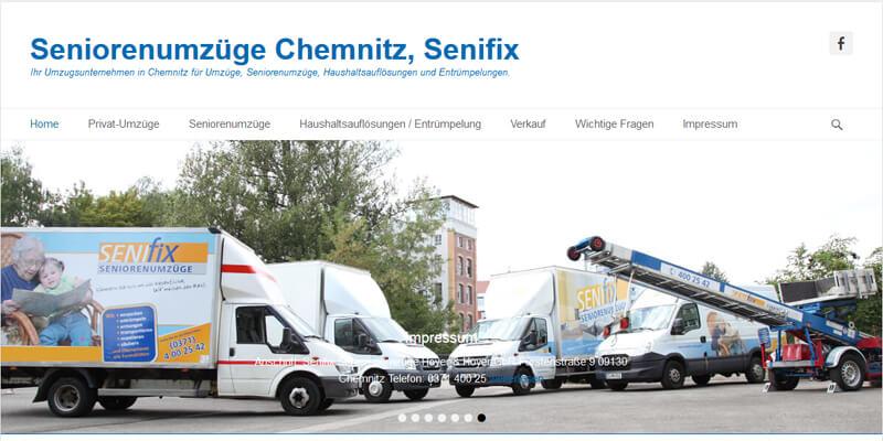 senifix-firmenfoto