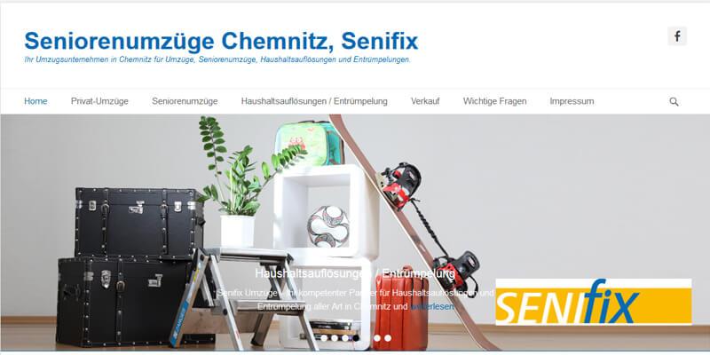 senifix-umzugsfotoshooting
