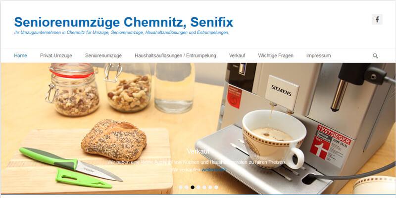 senifix-verkaufsfoto