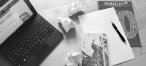 Blogtexte schreiben lernen im trendsetter.media Seminar