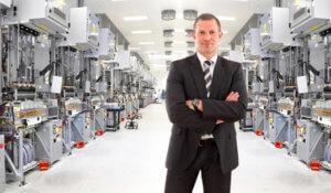 Imagefoto für technische Büro Mario Tober