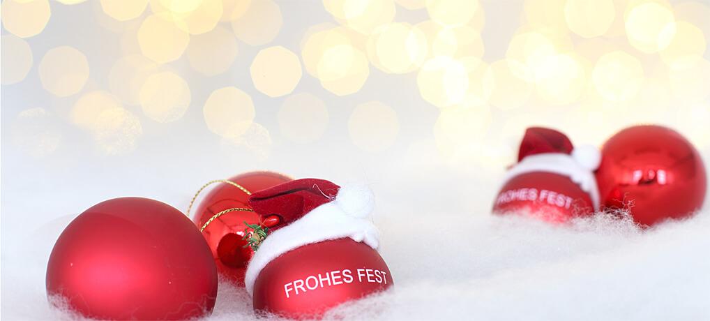 imagefoto für die weihnachtliche Stimmung auf der Website erstellt vom trendsetter Fotostudio