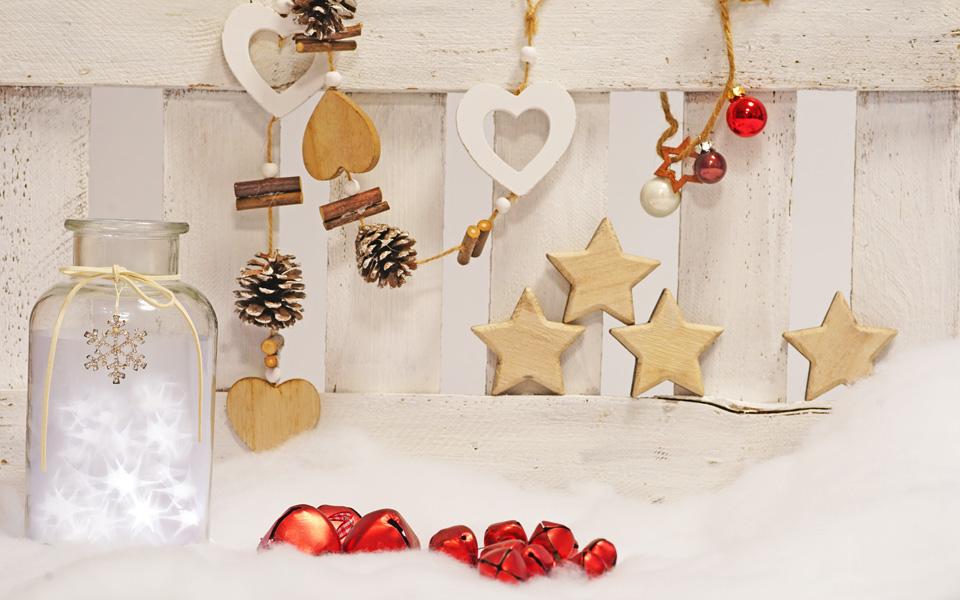 Weihnachtliche Fotos selbst fotografiert, im Fotoseminar gelernt und im alltag schnell umgesetzt.